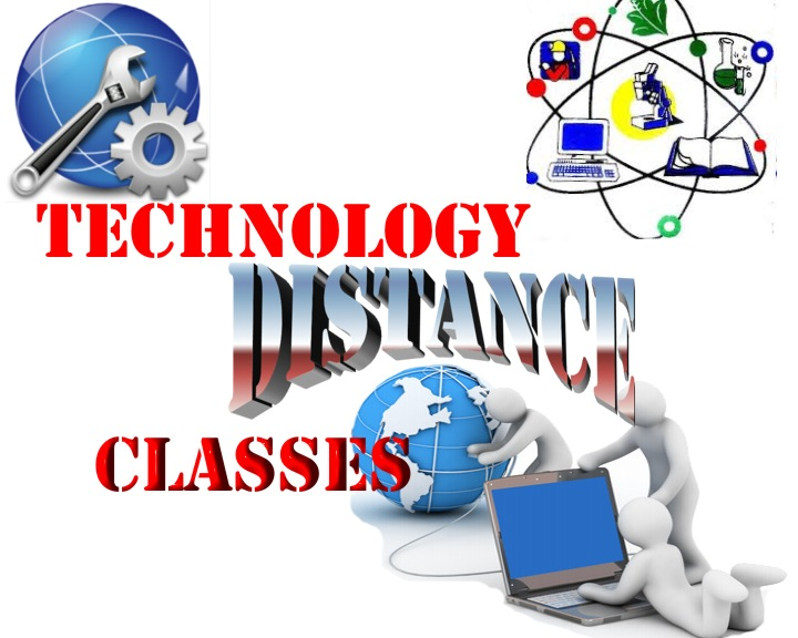 ielts essay on technology in education The ensuing mixing of cultures has far, vocabulary is probably the most important part of preparing successfully for ielts i am a strong advocate of this approach.
