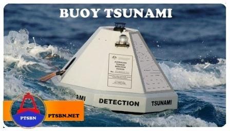 Harga buoy tsunami, cara kerja buoy tsunami, jual buoy tsunami-min