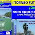 TORNEO FUTBOL SAN ROQUE 10-15ag'15
