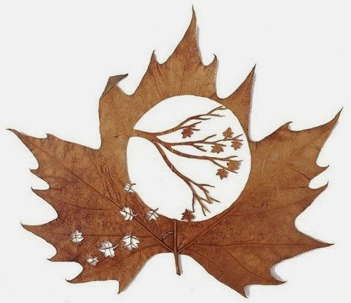 12-Animals-Cut-Leafs-Lorenzo-Manuel-Durán-Art-and-Nature-www-designstack-co