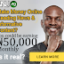 NNU Income: How To Make Up To 50,000 Monthly Online By Reading Posts