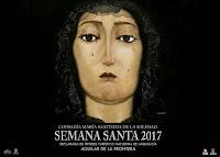 Semana Santa de Aguilar de la Frontera 2017