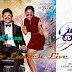 Oopiri Audio Launch Live