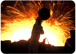 Metallurgical Engineering as Career option