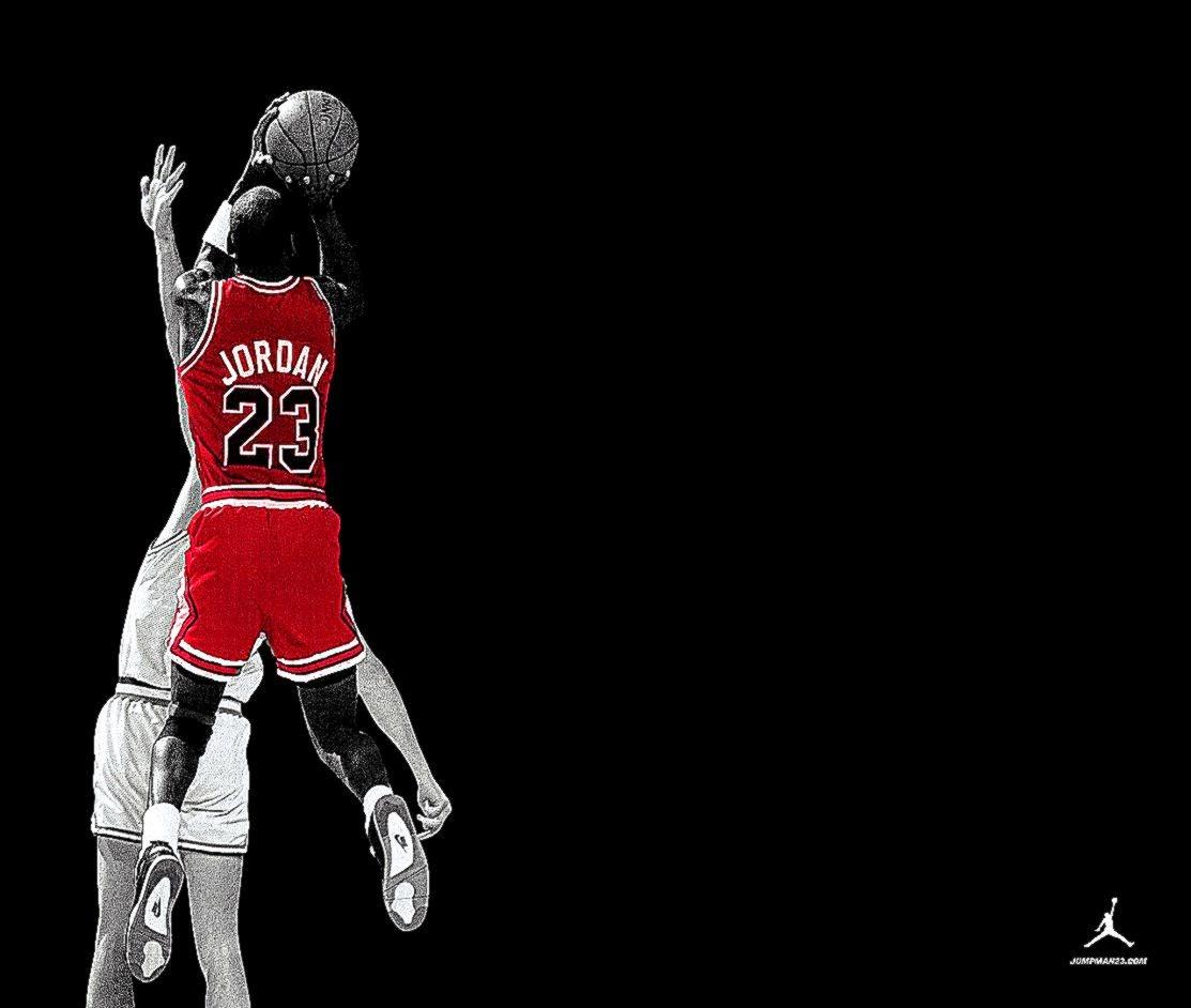Cool Basketball Wallpapers: Basketball Hd Wallpaper