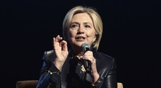 Hillary's Resistance Group Has Pocketed Millions From The DCCC