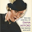 Review: Mrs Guinness: The Rise and Fall of Diana Mitford | HistoryASM