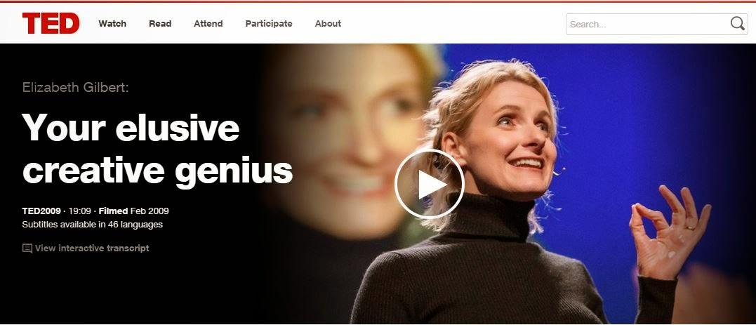 genius series subtitles