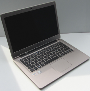 Acer Aspire S3-951 Latest Drivers Windows 7 64bit