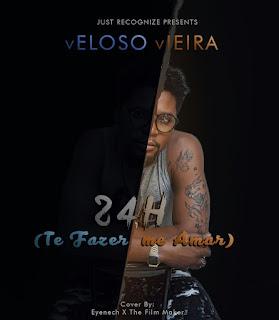 Veloso Vieira - 24h (Prod. Makulla)