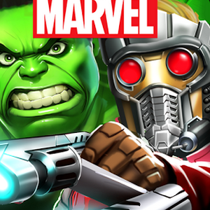 marvel avengers academy hile