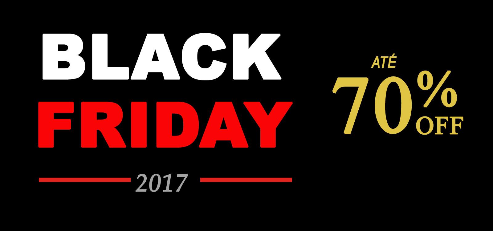 studio bianca machado black friday 2017 at 70 off. Black Bedroom Furniture Sets. Home Design Ideas