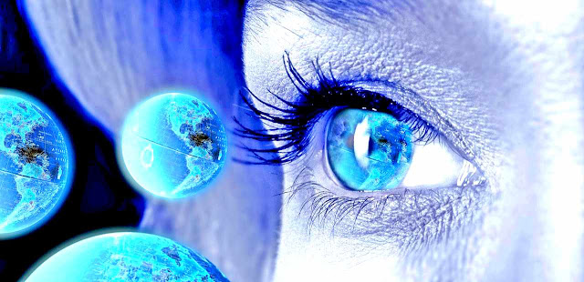 Spiritual-not-religious-eyes-planets.jpg