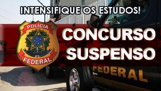 BLOG DO MARCEL LIMA: CONCURSO DA POLÍCIA FEDERAL 2012 EM ...