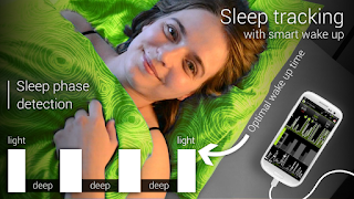Sleep as Android Unlock Mod Apk Free Download