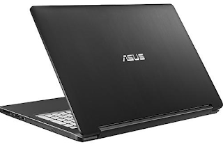 Asus Q551LB Drivers windows 7 64bit, windows 8.1 64bit and windows 10 64bit