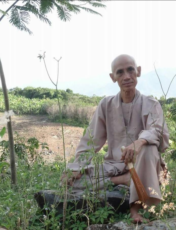 TâmThườngĐịnh (@PheBach): Dẫn vào thế giới Văn học Phật giáo - Tuệ Sỹ