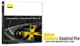 camera control pro 2 product keygen