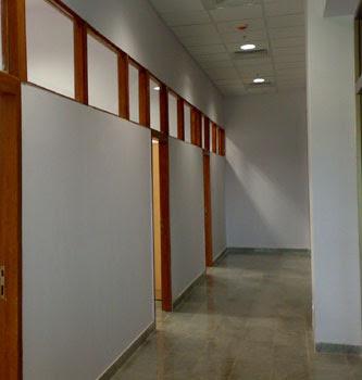 Memilih kualitas Sekat Dinding Dari Kalsiboard Dan Triplek 3