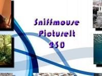 Sniffmouse PictureIt 230