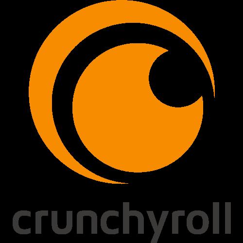 chrunchyroll cuenta premium