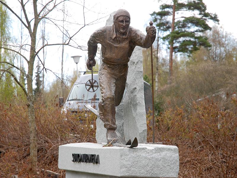 Juhani Honkanen