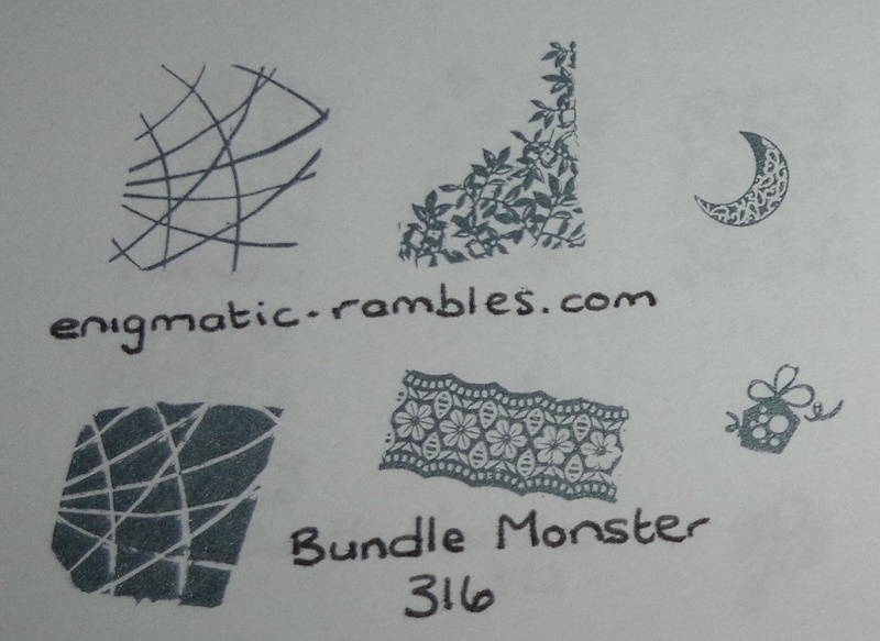 Review-Bundle-Monster-316-BM316