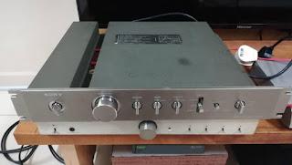 Sony TA-E86B Pre Amplifier (sold) Sony%2B2