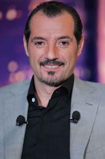 عادل كرم (Adel Karam)، ممثل لبناني