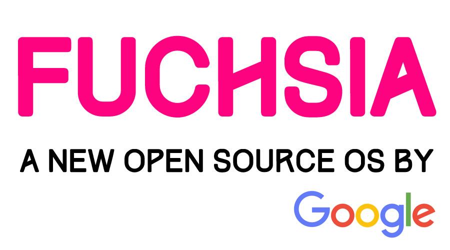 Nuova icona per il Google Play Store!