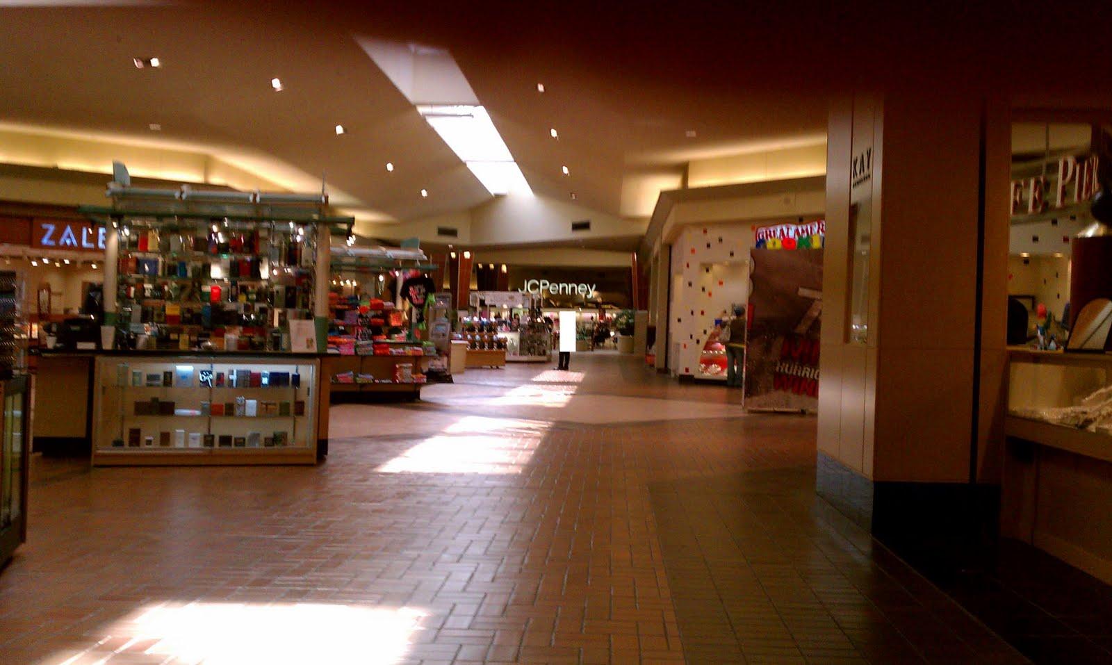The Louisiana And Texas Retail Blogspot Pierre Bossier Mall Bossier City Louisiana