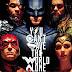 Justice League 2017 Full HDRip 720p Dual Audio Free Download