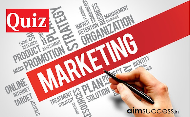 Professional Knowledge for IBPS SO (MARKETING)