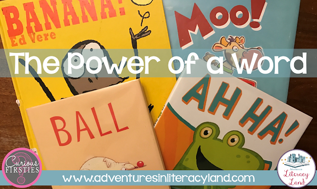 http://www.adventuresinliteracyland.com/2017/02/the-power-of-one-word.html