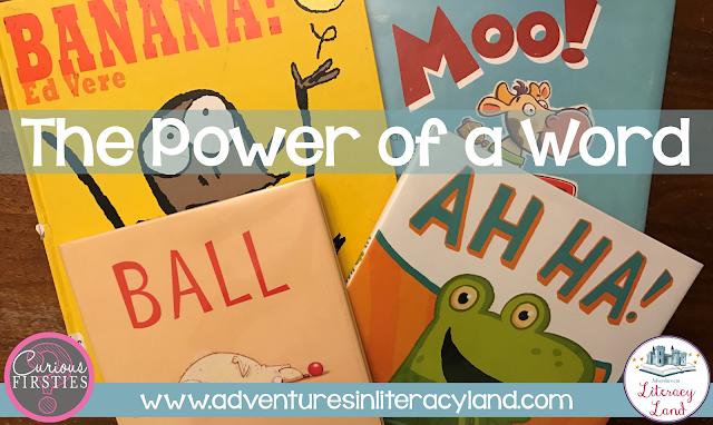 http://www.adventuresinliteracyland.com/2017/02/the-power-of-one-word.html