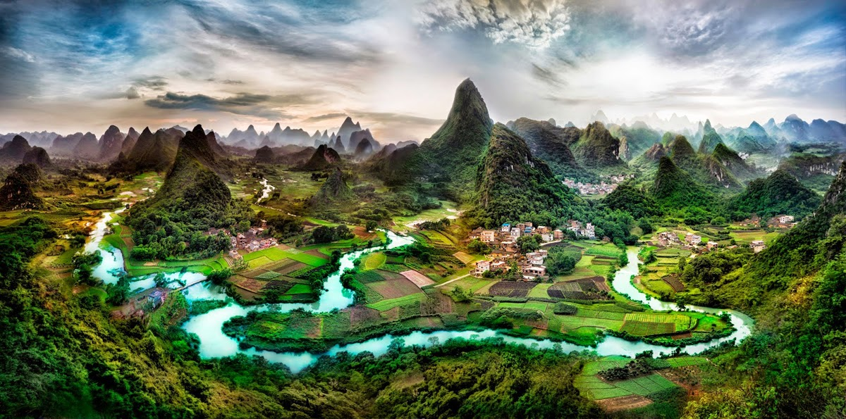 Impresionante Naturaleza Las Mejores Fotografías Del Mundo