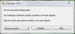البرنامج العملاق في حذف الملفات المستعصية وابادتها من جذورها برنامج Unlocker 1.9.2  32bit