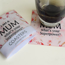 Coasters for Mothers Day Gift Ideas in Port Harcourt, Nigeria