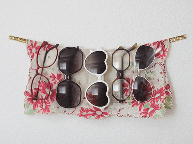 como-guardar-organizar-oculos-grau