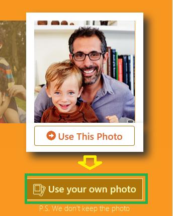 How Old Do I Look - Microsoft đoán tuổi cực vui