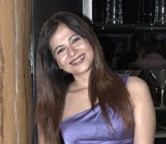 Samyukta Singh Family Husband Son Daughter Father Mother Age Height Biography Profile Wedding Photos
