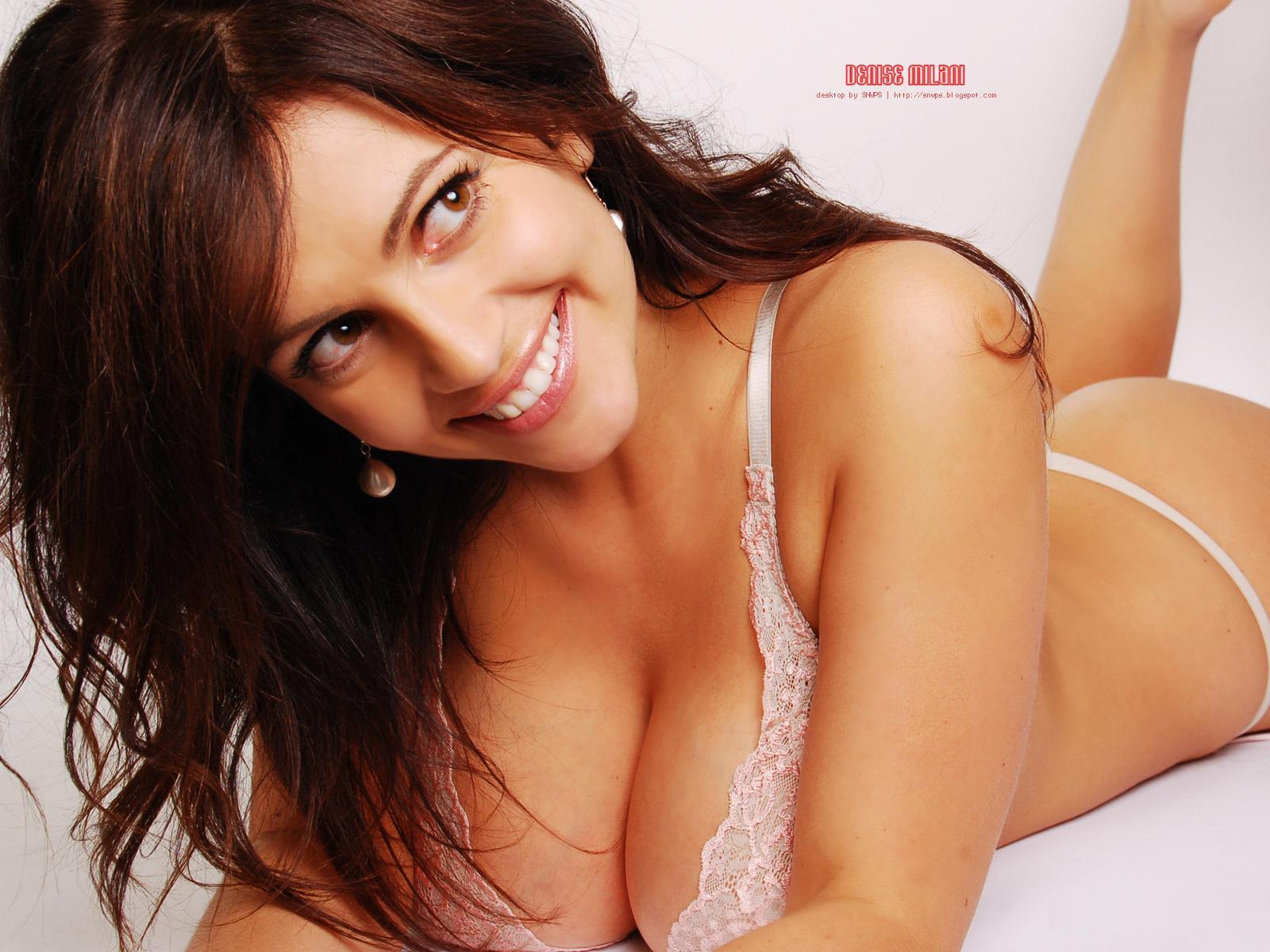 Rosangela espinoza naked