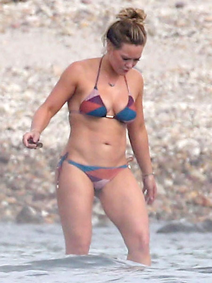 nude Bikini Cristina Ferreira (77 pics) Ass, Facebook, butt
