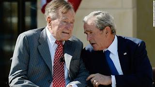 Son Dakikıa ABD Başkanı Öldü
