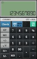 Citizen-calculator-app-(Latest)-v1.13-free-download