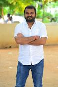 Arjun Jandhyala Stills-thumbnail-7