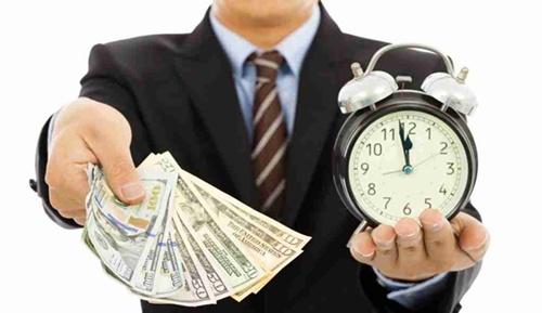 Menghindari Pinalti Penggenaan Pajak Menggunakan Aplikasi Payroll
