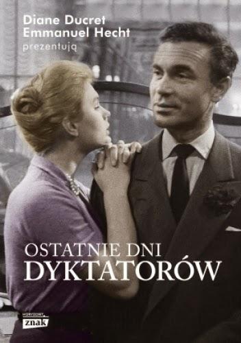 http://lubimyczytac.pl/ksiazka/207128/ostatnie-dni-dyktatorow