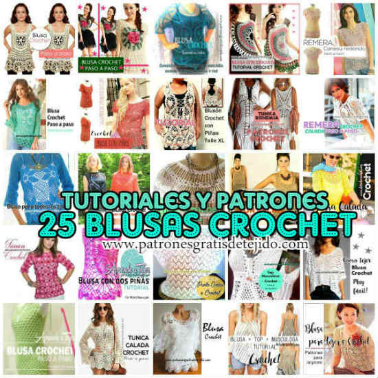 blusas-crochet-paso-a-paso-video-patrones