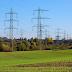 Pontelatone, l'Enel vola sulle linee elettriche del territorio